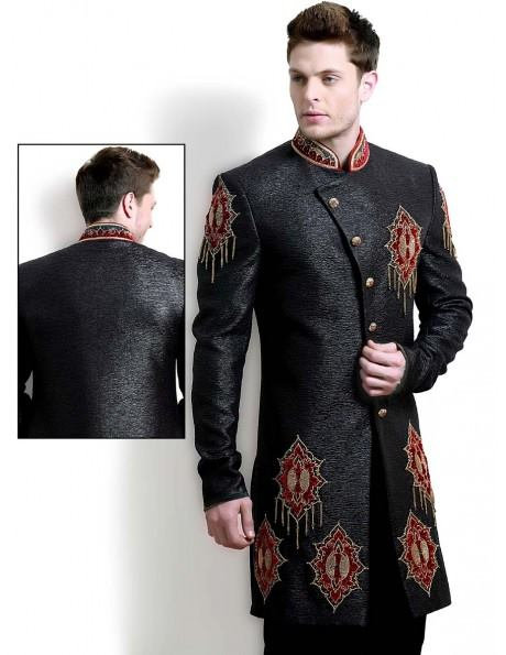 Barat-Dresses-for-Grooms (1)