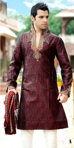 Barat-Dresses-for-Grooms (5)