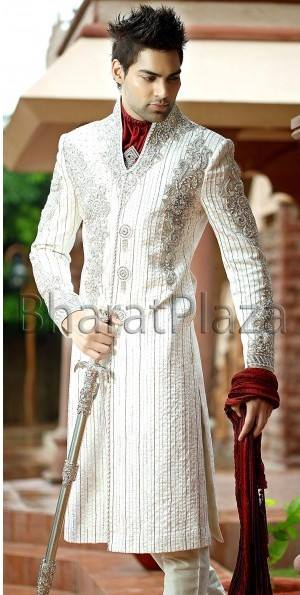 Barat-Dresses-for-Grooms (6)