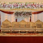 Barat-Stage-Decoration-ideas