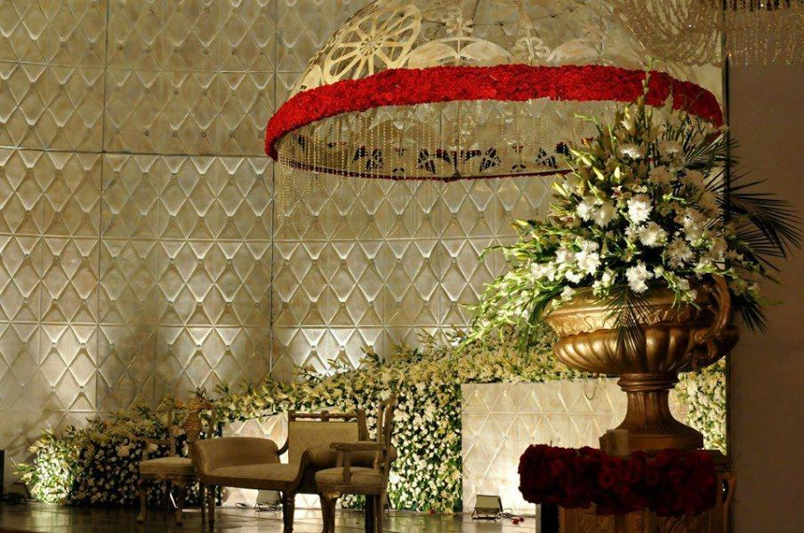 Barat-Stage-Decoration-ideas (8)