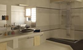 New Bathroom Decoration ideas – Trendy Washroom Designs