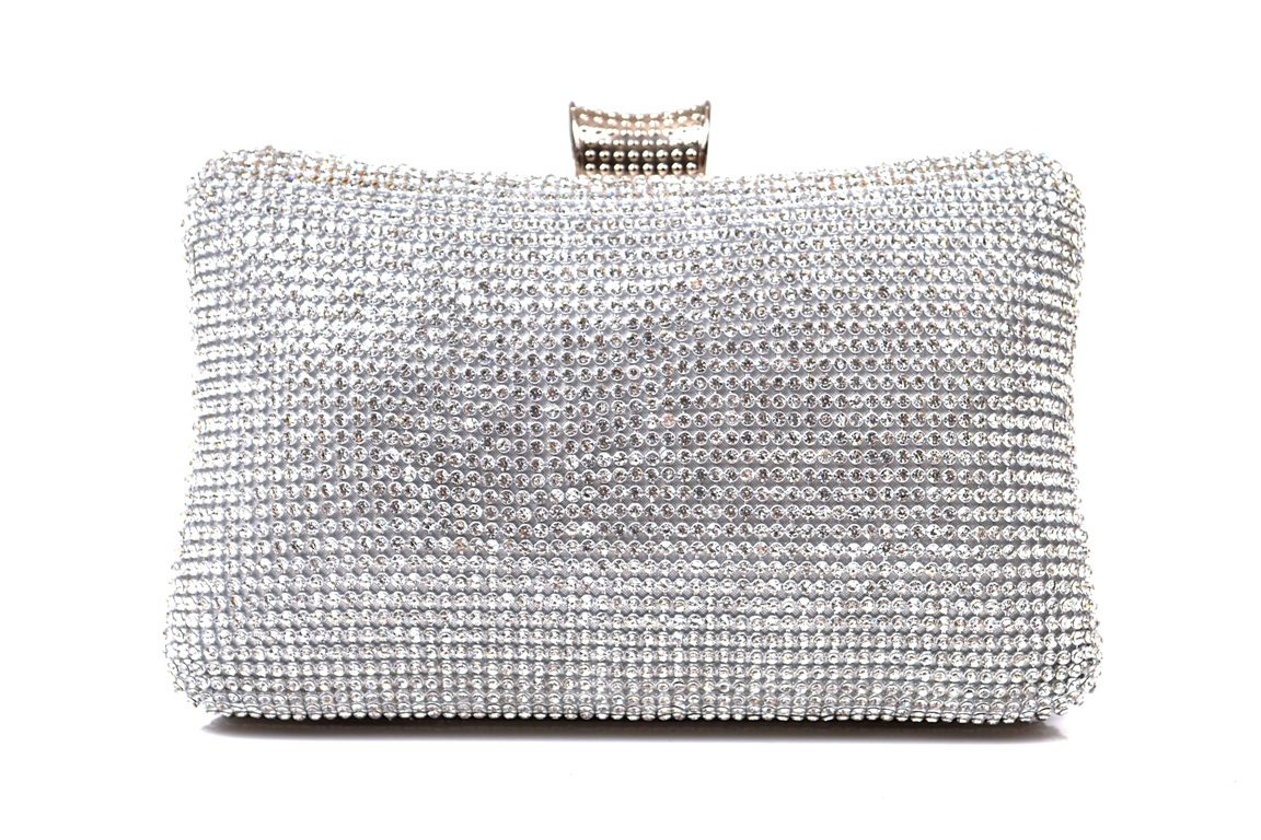 Bridal-Clutches-by-Metro (15)