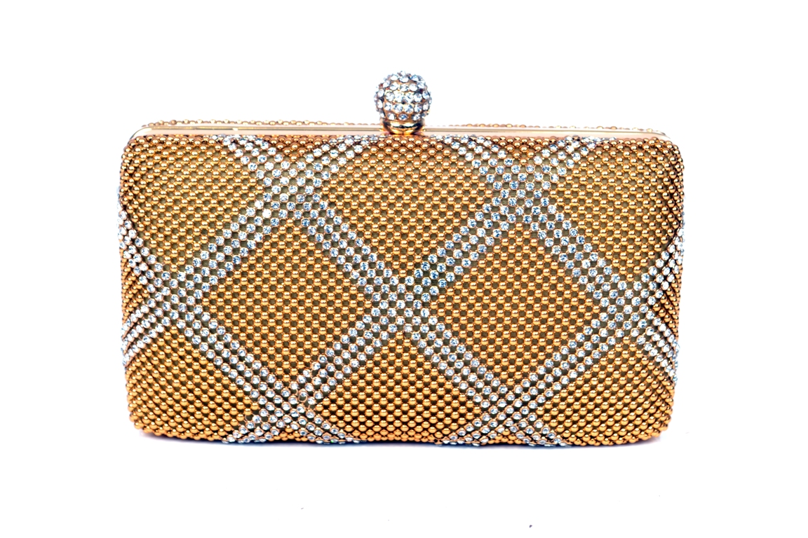 Bridal-Clutches-by-Metro (25)