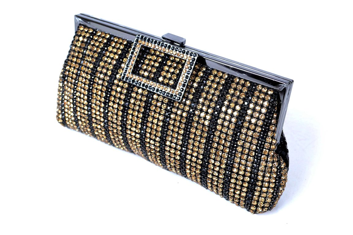 Bridal-Clutches-by-Metro (30)