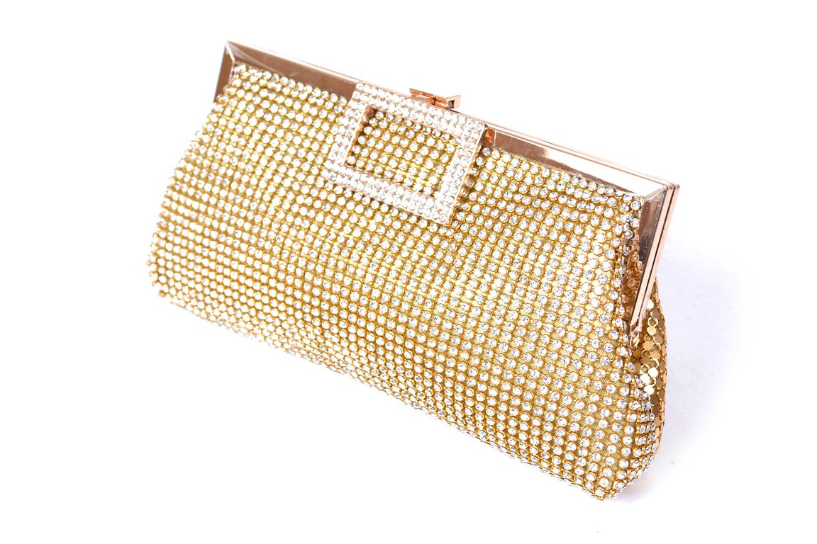 Bridal-Clutches-by-Metro (32)