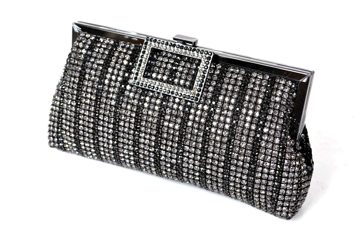 Bridal-Clutches-by-Metro (33)