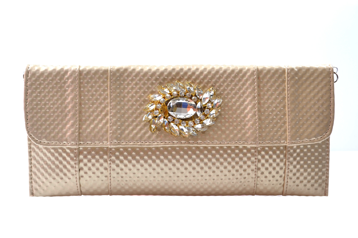 Bridal-Clutches-by-Metro (44)