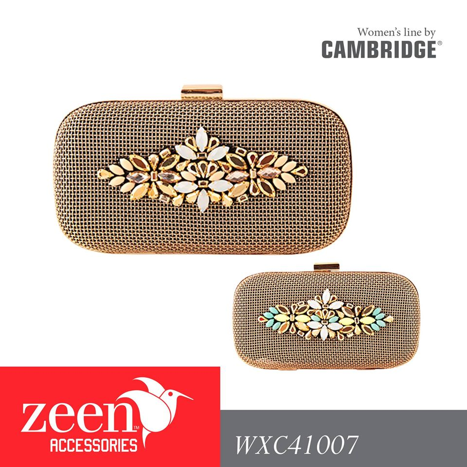 Bridal-Clutches-by-Zeen (2)