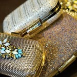 Bridal-Clutches-by-Zeen (3)