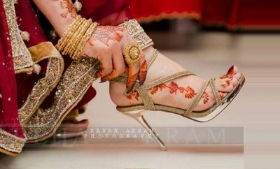 Bridal-Footwear-New-Collection (2)