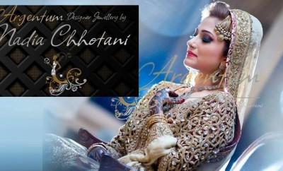 Bridal-Jewellery-Argentum-Designer-Jewellery-by-Nadia-Chhotani (11)