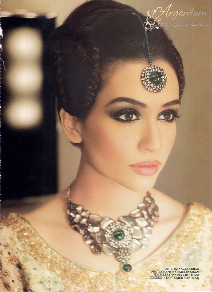 Bridal-Jewelry-by-Argentum-designer-jewellery-by-nadia-chhotani (1)