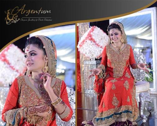 Bridal-Jewelry-by-Argentum-designer-jewellery-by-nadia-chhotani (12)