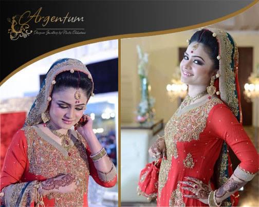 Bridal-Jewelry-by-Argentum-designer-jewellery-by-nadia-chhotani (13)