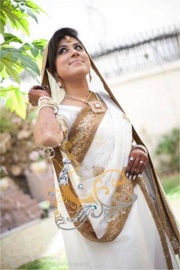 Bridal-Jewelry-by-Argentum-designer-jewellery-by-nadia-chhotani (2)