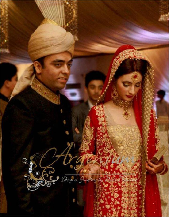 Bridal-Jewelry-by-Argentum-designer-jewellery-by-nadia-chhotani (4)