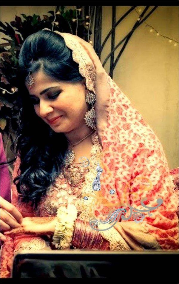 Bridal-Jewelry-by-Argentum-designer-jewellery-by-nadia-chhotani (5)