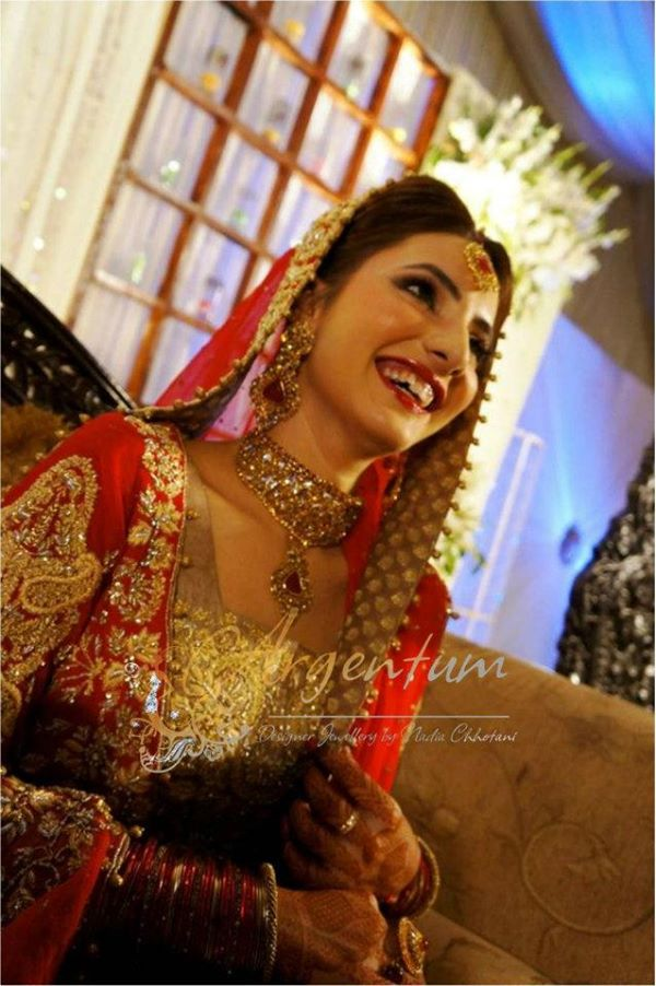 Bridal-Jewelry-by-Argentum-designer-jewellery-by-nadia-chhotani (6)
