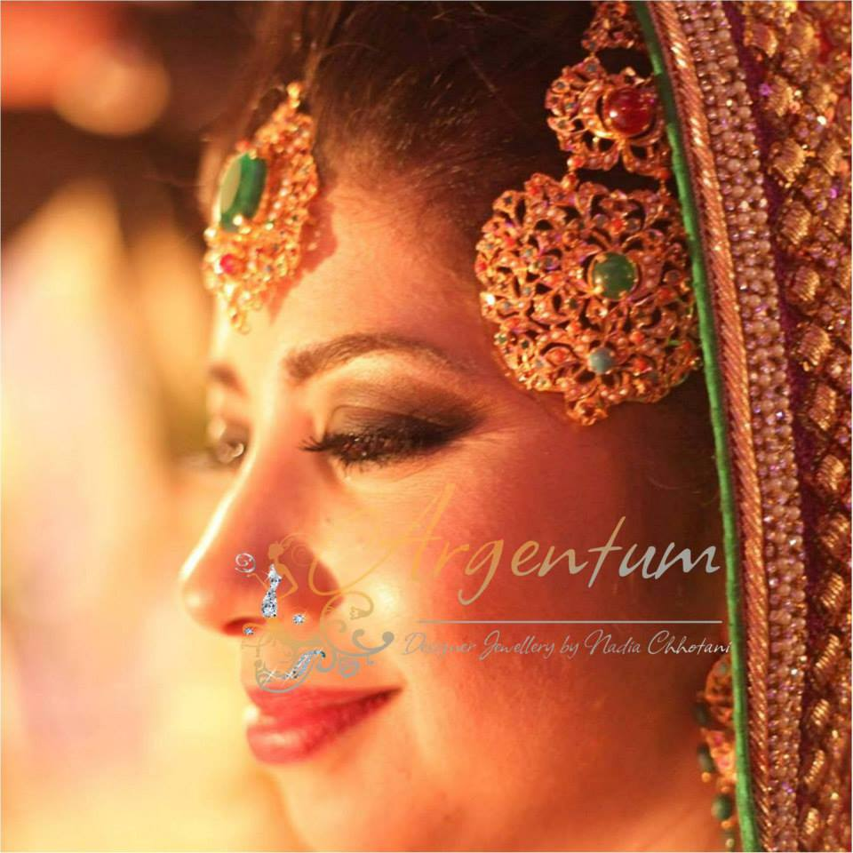 Bridal-Jewelry-by-Argentum-designer-jewellery-by-nadia-chhotani (8)