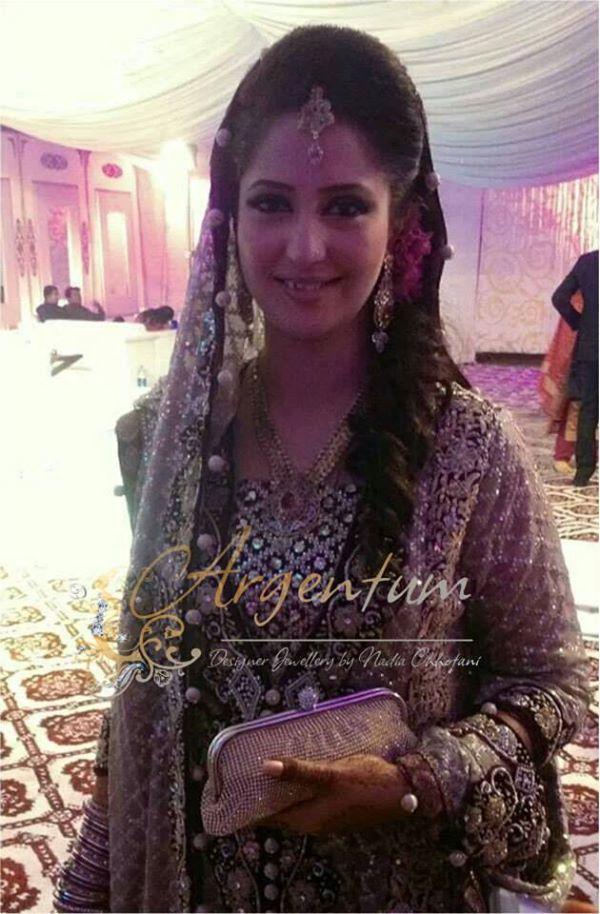 Bridal-Jewelry-by-Argentum-designer-jewellery-by-nadia-chhotani (9)