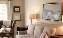 New Wonderful and Amazing Drawing Room Decorating ideas & Trends