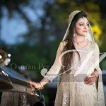 Latest Engagement Bridal Dresses (37)