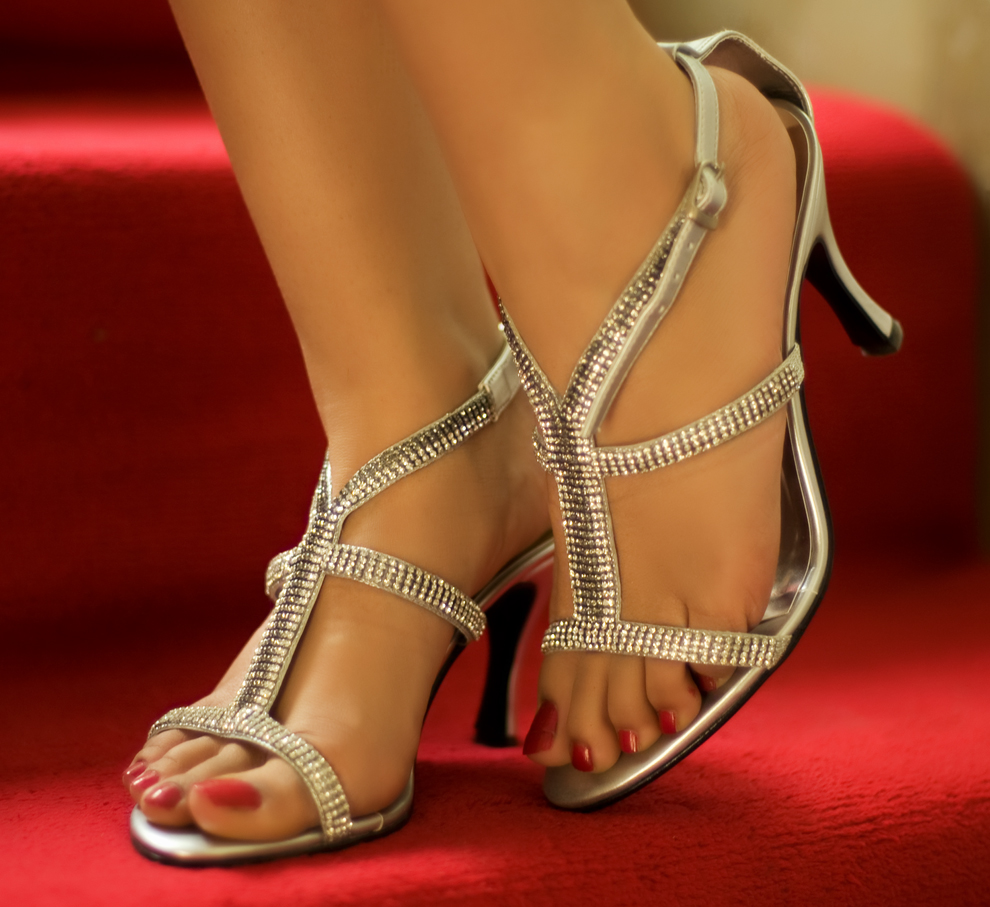 Image result for wedding flat slippers for indian bride