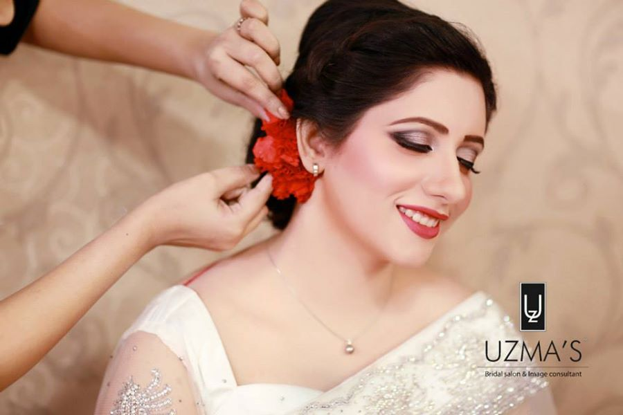Engagement-Make-up-ideas-for-Brides (19)