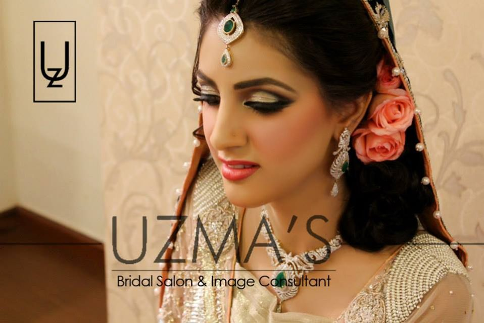 Engagement-Make-up-ideas-for-Brides (27)