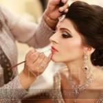 Engagement-Make-up-ideas-for-Brides (9)