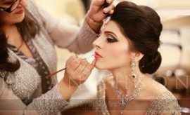 Best Bridal Makeover ideas 2016-2017 for Engagement Brides