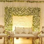Engagement-Stage-Decoration-ideas (58)