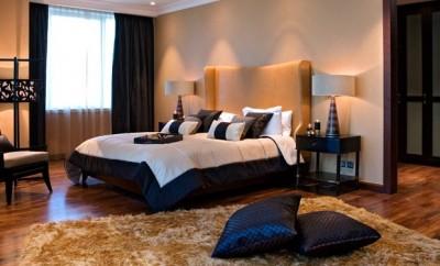 bedroom-decoration-ideas-49