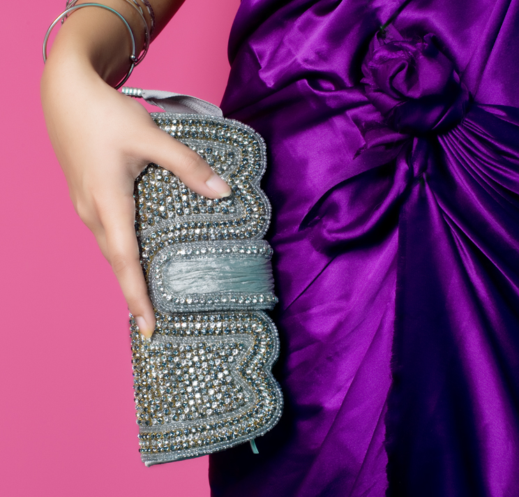 Fancy-Clutches-by-Metro (1)