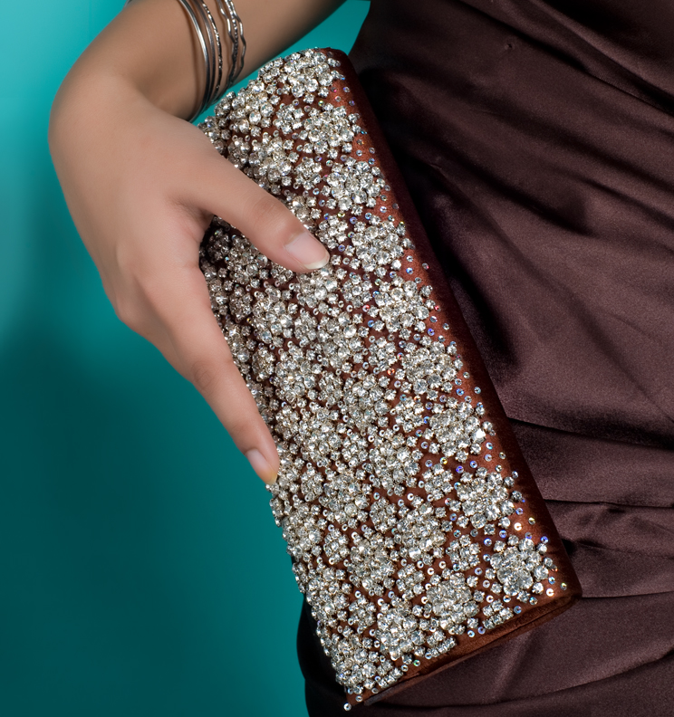 Fancy-Clutches-by-Metro (2)