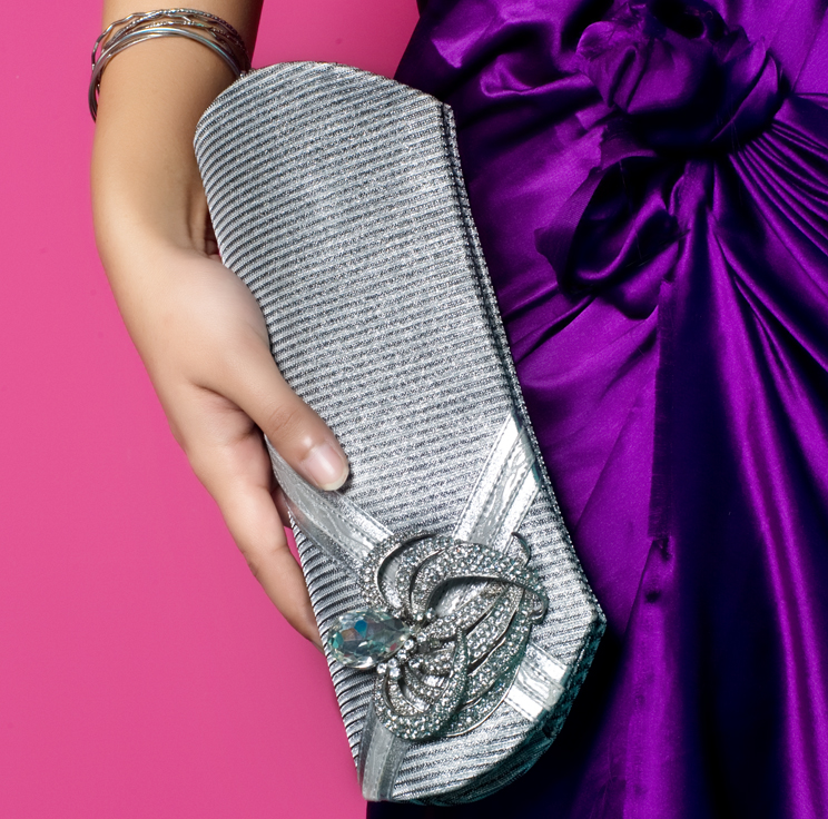 Fancy-Clutches-by-Metro (3)