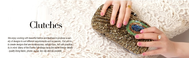 Fancy-Clutches-by-Metro (6)