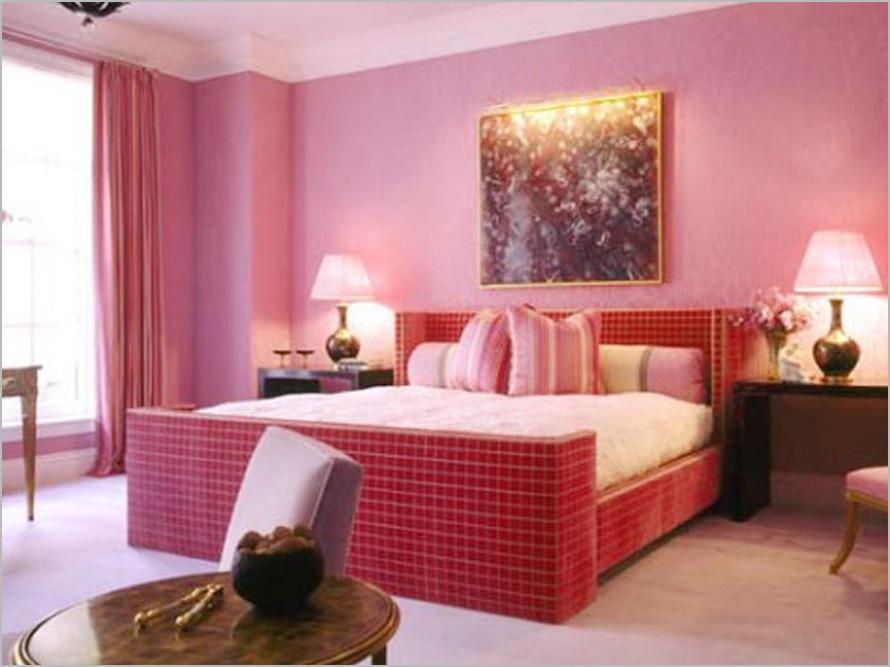 Girlie-Bedroom-Decoration-ideas (50)