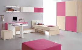Amazing Girlie Bedroom Decoration ideas for Young and Teenage Girls