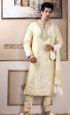 Groom-Mehndi-dresses-Collection-for-Boys (11)