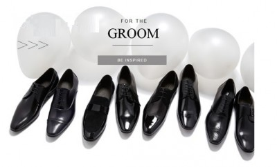 Grooms-wedding-shoes