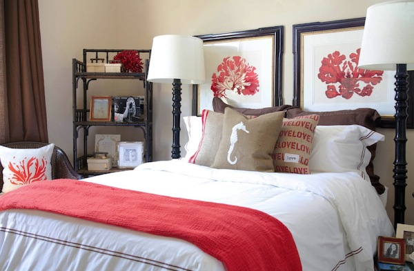 Guest-Room-Decorating-ideas (15)