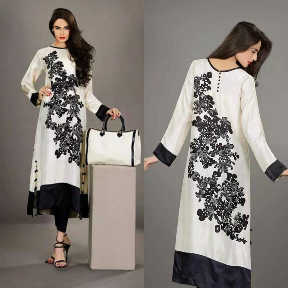 HSY-Eid-Collection-2014 (3)