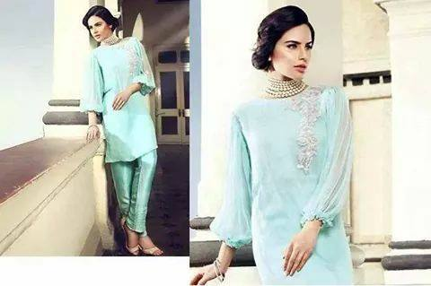 HSY-new-Eid-Collection (17)