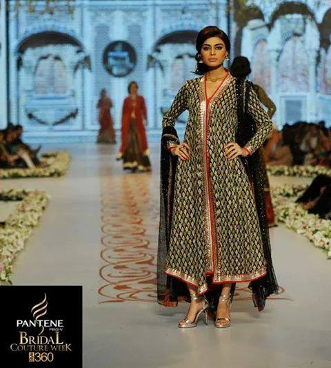 HSY-new-Eid-Collection (9)