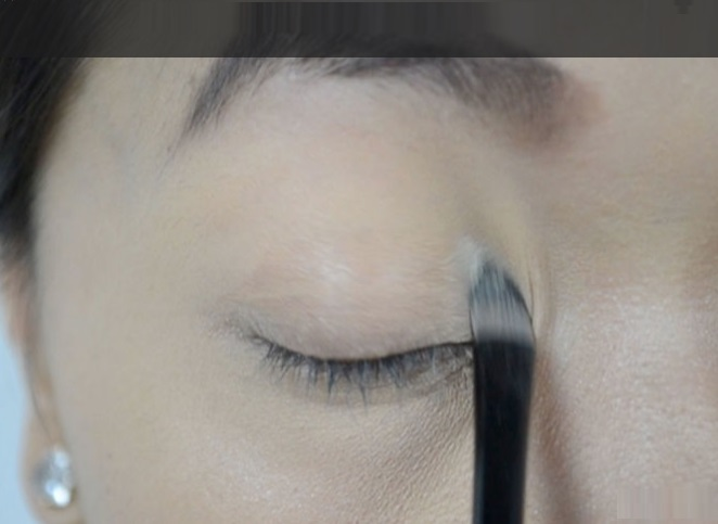 How-to-do-smokey-eye-make-up (1)