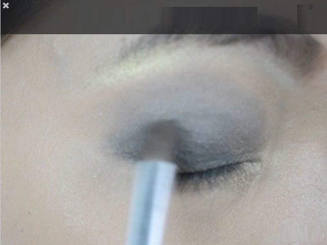 How-to-do-smokey-eye-make-up (4)