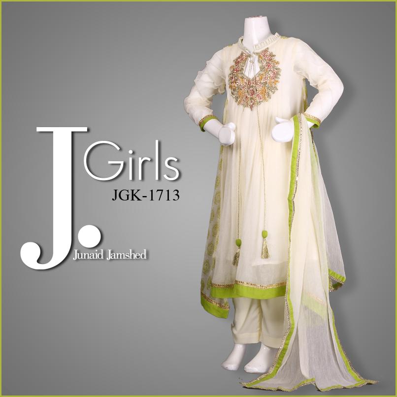 Junaid-Jamshed-Kids-Wear-Dresses-for-Girls (2)