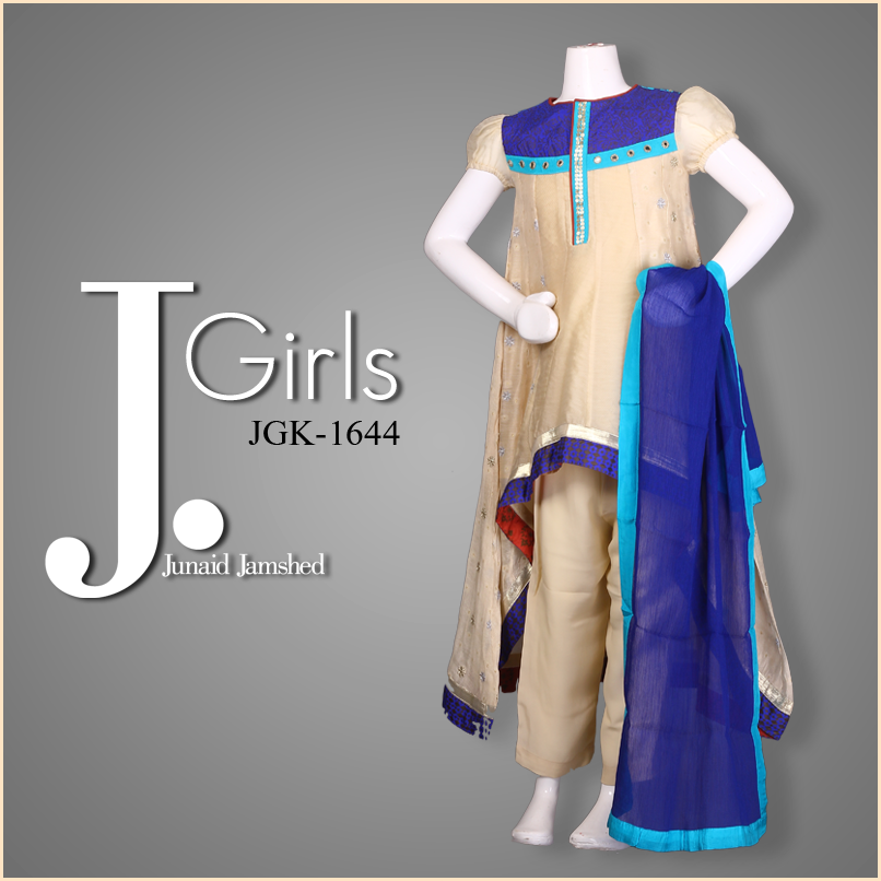 Junaid-Jamshed-Kids-Wear-Dresses-for-Girls (5)